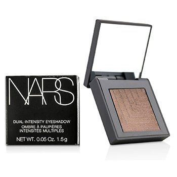 NARS Dual Intensity Eyeshadow - Pasiphae  1.5g/0.05oz