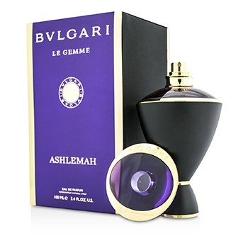 Bvlgari Ashlemah Eau De Parfum Spray  100ml/3.4oz