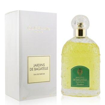 Guerlain Jardins De Bagatelle Eau De Parfum Spray  100ml/3.3oz