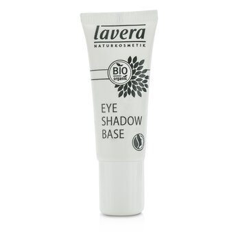 Lavera Βάση Σκιάς Ματιών  9ml/0.3oz