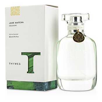 Thymes Jade Matcha Κολώνια Σπρέυ  50ml/1.75oz