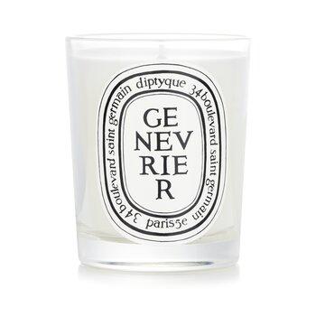 Diptyque Lumânare Parfumată - Genevrier (Ienupăr)  190g/6.5oz