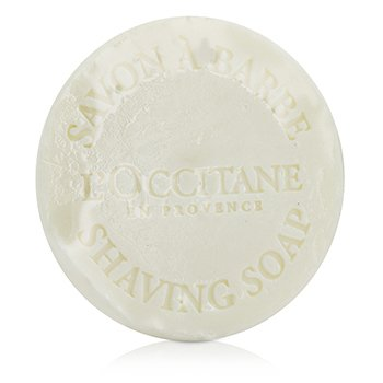 L'Occitane Cade For Men Shaving Soap Refill  100g/3.5oz