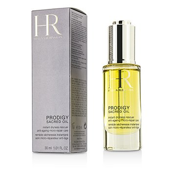 Helena Rubinstein Prodigy Sacred Oil  30ml/1.01oz