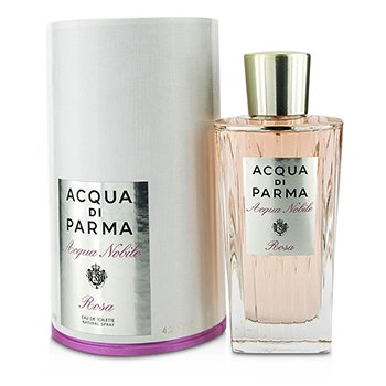Acqua Di Parma Acqua Nobile Rosa Eau de Toilette Spray  125ml/4.2oz