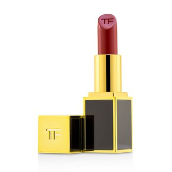 Tom Ford Lip Color Matte - # 07 Ruby Rush  3g/0.1oz