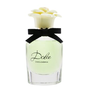 Dolce & Gabbana Dolce Eau De Parfum Spray  75ml/2.5oz