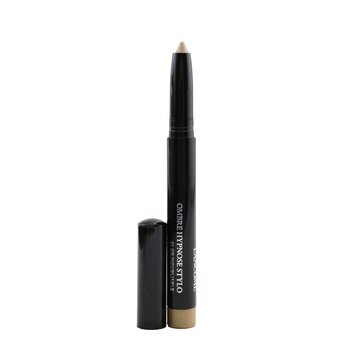 Lancome Ombre Hypnose Stylo Longwear Cream Eyeshadow Stick - # 01 Or Inoubliable  1.4g/0.049oz