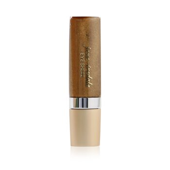 Jane Iredale Eye Shere Color Líquido Ojos  - Brown Silk  3.8g/0.13oz