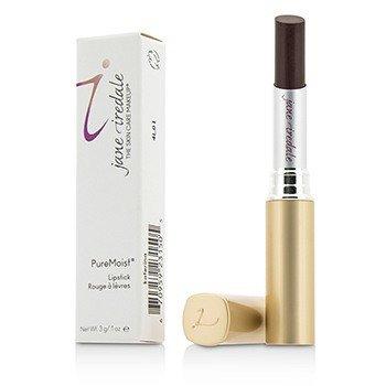 Jane Iredale PureMoist Lipstick - Katerina  3g/0.1oz