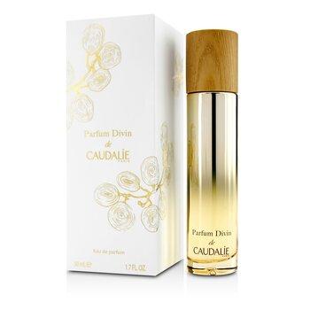 Caudalie Parfum Divin De Caudalie Eau De Parfum Spray  50ml/1.7oz
