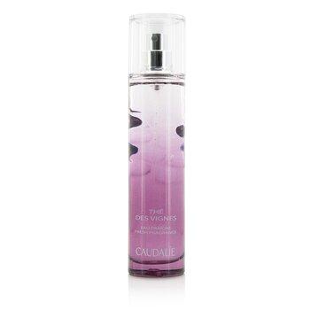 Caudalie The Des Vignes Fresh Fragrance Spray  50ml/1.7oz