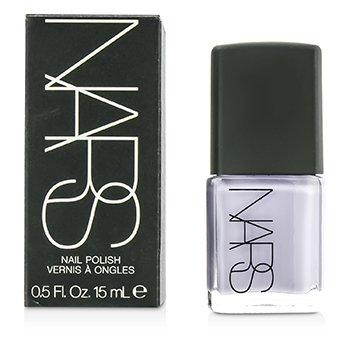 NARS Esmalte de Uñas - #Kalymnos (Lilac)  15ml/0.5oz