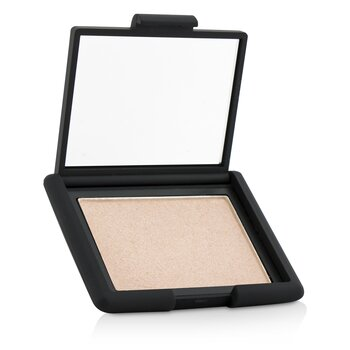 NARS Róz do policzków Blush - Reckless  4.8g/0.16oz