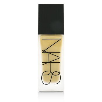 NARS All Day Luminous Weightless Foundation - #Ceylan (Light 6)  30ml/1oz
