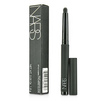 NARS Velvet Shadow Stick Color Ojos- #Flibuste  1.6g/0.05oz