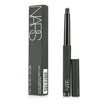 NARS Velvet Shadow Stick Color Ojos- #Reykjavik  1.5ml/0.05oz