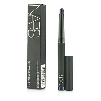 NARS Velvet Shadow Stick Color Ojos - #Glenan  1.6ml/0.05oz