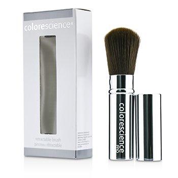 Colorescience Retractable Brush  -