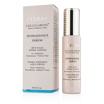 By Terry Cellularose Hydradiance Suero  (Hydra-Intensive Aqua Suero)  30ml/1oz