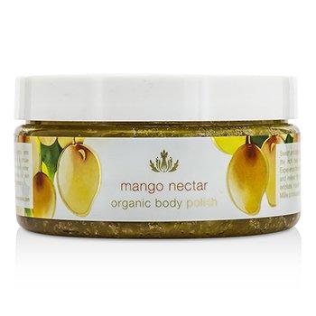 Malie Organics Mango Nectar Body Polish  236g/8oz