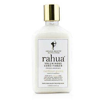 Rahua คอนดิชั่นเนอร์ Voluminous Conditioner (For Body and Bounce)  275ml/9.3oz