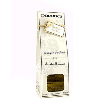 Durance Difusor Aromático - Golden Ochre  100ml/3.4oz