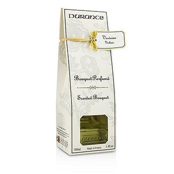 Durance Difusor Aromático - Verbena  100ml/3.4oz