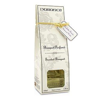 Durance Difusor Aromático - Iridescent Violet  100ml/3.4oz
