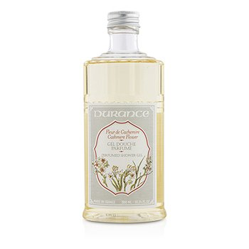 Durance Cashmere Flower Perfumed Shower Gel  300ml/10.14oz