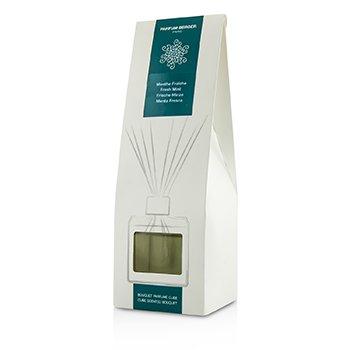 Lampe Berger Ароматизований Букет у Кубі - Fresh Mint  125ml/4.2oz