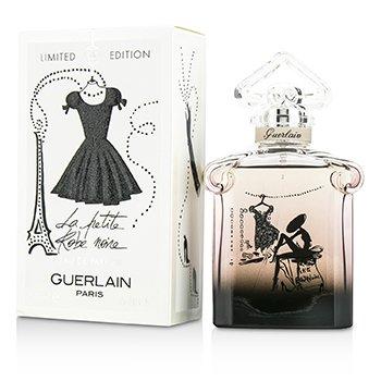 Guerlain La Petite Robe Noire Eau De Parfum Spray (2014 Limited Edition)  50ml/1.7oz