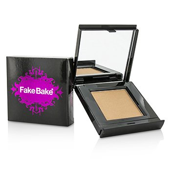 Fake Bake Beauty Bronzer (parabenfri)  8g/0.28oz