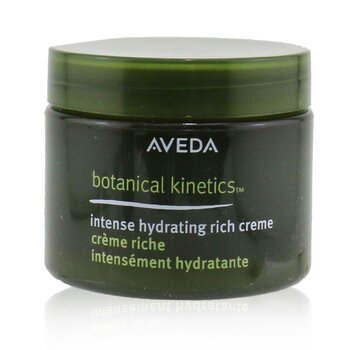 Aveda Botanical Kinetics Intense Hydrating Rich Creme  50ml/1.7oz