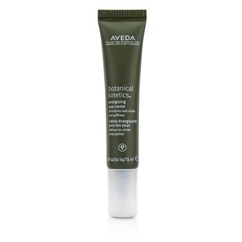 Aveda Botanical Kinetics Energizing Eye Creme  15ml/0.5oz
