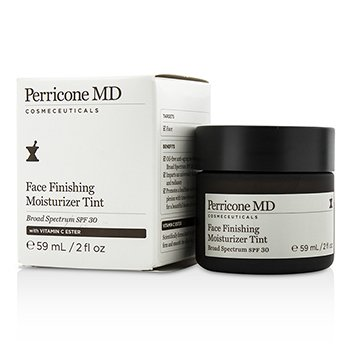 Perricone MD Face Finishing Moisturizer Tint SPF 30  59ml/2oz
