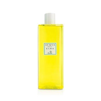 Acqua Dell'Elba Difusor de Aroma para Casa Refil - Costa Del Sole  500ml/17oz
