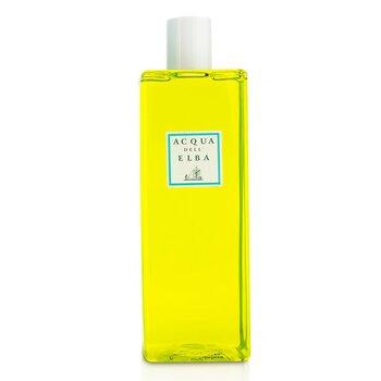 Acqua Dell'Elba Difusor de Aroma para Casa Refil - Limonaia Di Sant' Andrea  500ml/17oz