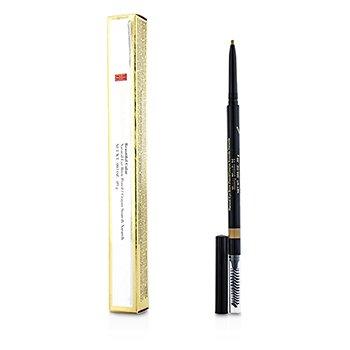 Elizabeth Arden Beautiful Color Creion de Sprâncene cu Aspect Natural - # 01 Honey Blonde  0.09g/0.003oz