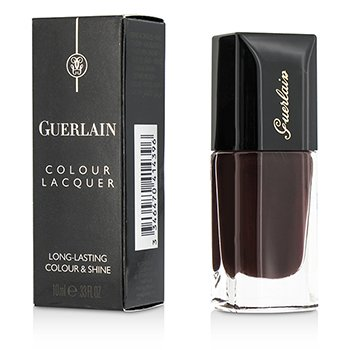 Guerlain Esmalte Color - # 125 Vega  10ml/0.33oz