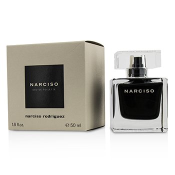 Narciso Rodriguez Narciso Eau De Toilette Spray  50ml/1.6oz