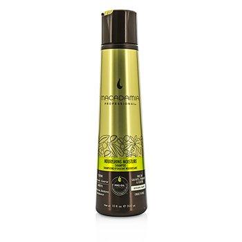Macadamia Natural Oil Professional Nourishing Moisture Champ�  300ml/10oz