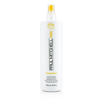 Paul Mitchell Kids Taming Spray (Desenredante)  500ml/16.9oz