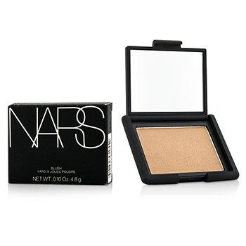 NARS Highlighting Blush Powder - Satellite Of Love  4.8g/0.16oz