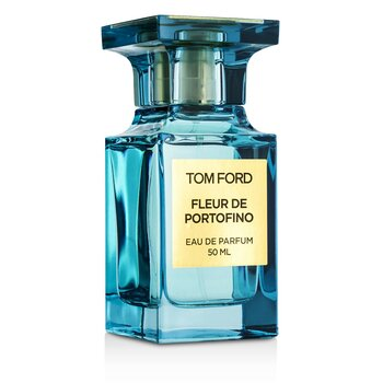 Tom Ford Private Blend Fleur De Portofino Eau De Parfum Spray  50ml/1.7oz