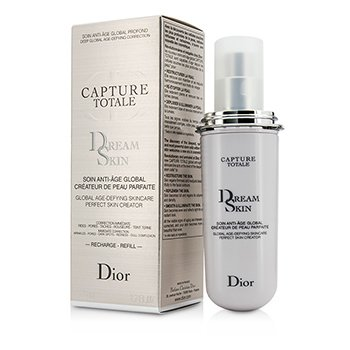 Christian Dior Capture Totale Dream Skin Repuesto  50ml/1.7oz
