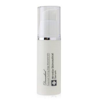Dermaheal Wrinkle Skinceutical Suero  20ml/0.67oz