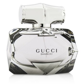 Gucci Bamboo Eau De Parfum Spray  50ml/1.6oz
