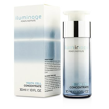 Illuminage Youth Cell Concentrado  30ml/1oz