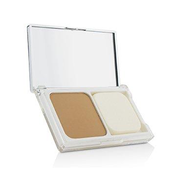 Clinique Anti Blemish Solutions Maquillaje en Polvo - # 14 Vanilla (MF-G)  10g/0.35oz